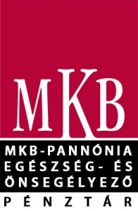 MKB-PANNONIA-EOP-400px