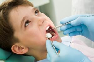 magán fogorvos szeged 1