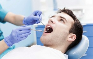 magán fogorvos szeged 3