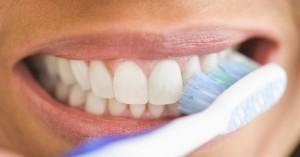 magán fogorvos szeged 6