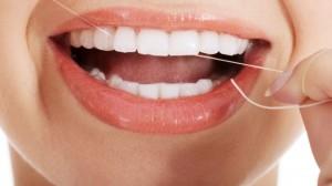 magán fogorvos szeged 8